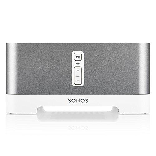 41Ty12ASJPL [Bon Plan Amazon] Sonos CONNECT:AMP - Connexion amplifiée sans fil de votre chaine Hi-Fi avec tous les produits Sonos
