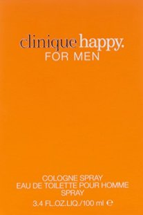 CLINIQUE-HAPPY-MEN-agua-de-colonia-vaporizador-100-ml