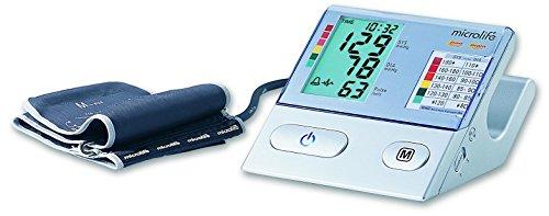 Microlife BP A100 Plus - Misuratore di pressione
