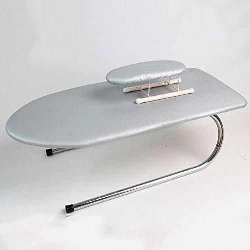 qffl planche repasser planche repasser planche. Black Bedroom Furniture Sets. Home Design Ideas