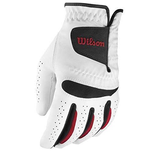 Wilson Feel Plus - Herren - LH