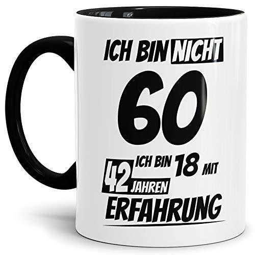 Besondere Geschenkideen Zum 60 Geburtstag Casa