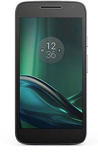 de LenovoPlataforma:Android(227)Cómpralo nuevo: EUR 169,00EUR 139,0023 de 2ª mano y nuevodesdeEUR 122,32