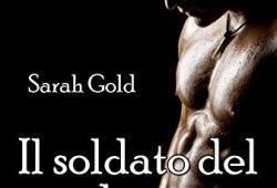 & Il soldato del boss  (Dark Love) ebook gratis