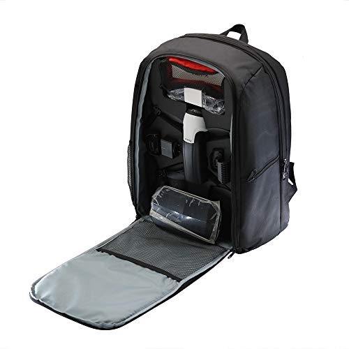 feiXIANG Waterproof Storage Bag Portable Shoulder Bag Durable Handbag Borsa a Tracolla Portatile Bag...