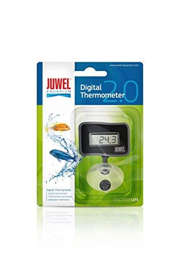Juwel Aquarium Digital-Thermometer 2.0