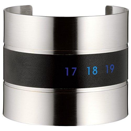 WMF Clever & More 06.5851.6030 - Anillo termómetro vino