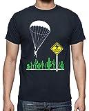 Camiseta Cactus Para Hombre Más De 15 Colores