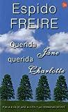 QUERIDA JANE, QUERIDA CHARLOTTE - PDL (Punto De Lectura)