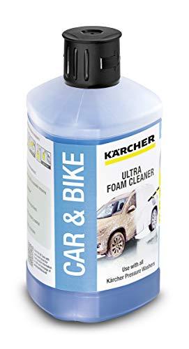 Kärcher Ultra Foam Cleaner 3 en 1 RM 615 (6.295-743.0)
