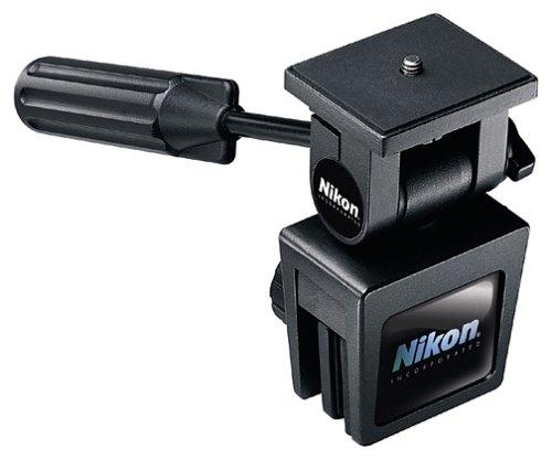 Nikon Binocular Window Mount
