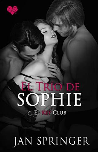 El Trío de Sophie de Jan Springer