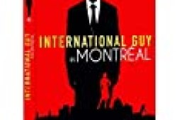 International Guy – tome 6 Montréal (6)