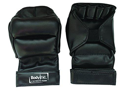Bodyline Guanti Fit Boxe Guanti Attrezzatura Fitness 08008000866237185