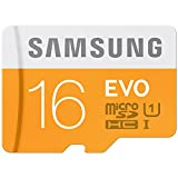 by Samsung (15035)  Buy:   Rs. 499.00  Rs. 348.00 68 used & newfrom  Rs. 303.00