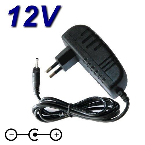 TOP CHARGEUR * Adattatore Caricatore Caricabatteria Alimentatore 12V per Jumper EZBOOK 3 Pro