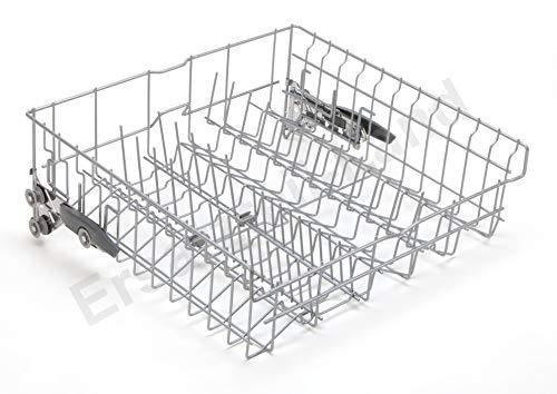 Cestello superiore completo - Lavastoviglie - Bosch, Siemens, Neff, Constructa, Gaggenau, Viva,...