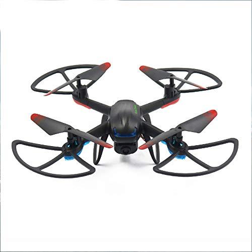 007-3 Altezza Drone Aria Anti-Caduta Mantenere la modalità Senza Testa 720Pwifi Nuovi velivoli a...