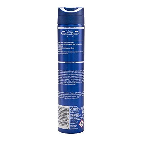 NIVEA-MEN-Protege-Cuida-Desodorante-Spray-200-ml