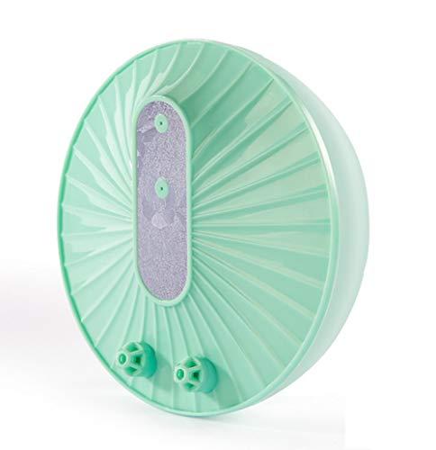 Yajun Lavatrice Ad Ultrasuoni Turbina Washer Mini Portatile Carica USB Lavastoviglie Ad Alta...