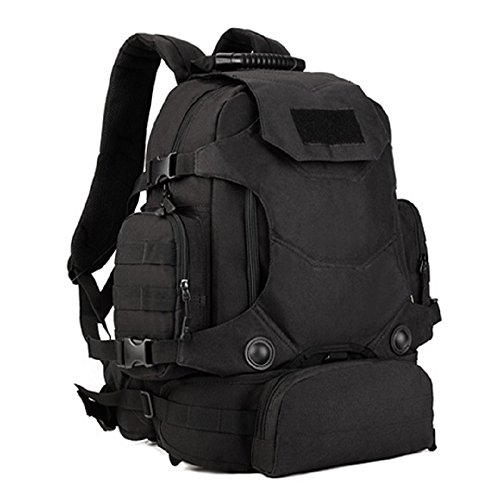 rucksack 40l herren test 2018 produkt vergleich video. Black Bedroom Furniture Sets. Home Design Ideas