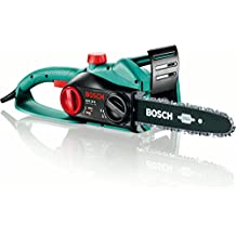 Bosch AKE 30 S - Sierra de cadena, 1800 W