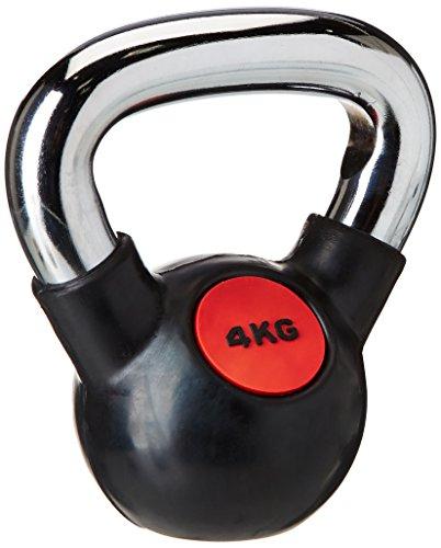AFW-Kettlebell da 16 kg