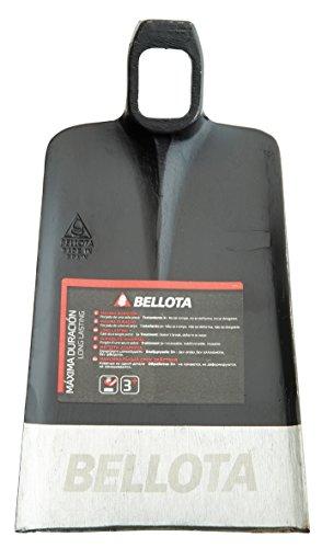 Bellota 127-A Azada Set de 12 Piezas