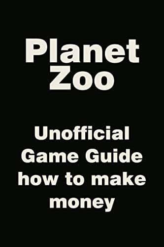 """Planet Zoo - Erstes DLC """"Arctic Pack"""" bringt winterliche ..."""