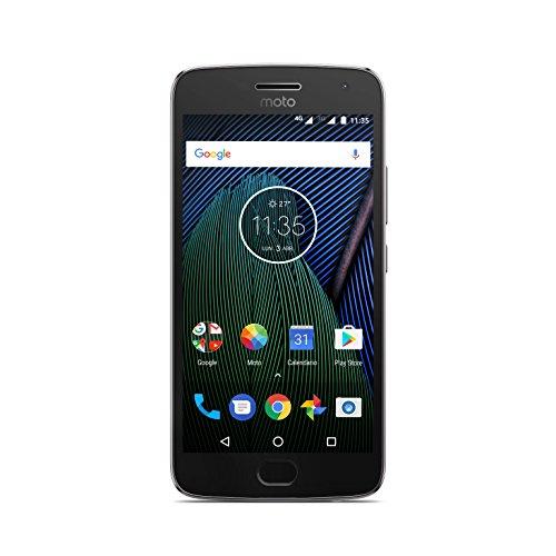 de MotorolaPlataforma:Android(450)Cómpralo nuevo: EUR 279,00EUR 199,9927 de 2ª mano y nuevodesdeEUR 167,99