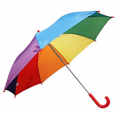 41XEQznjP3L - Paraguas con frases