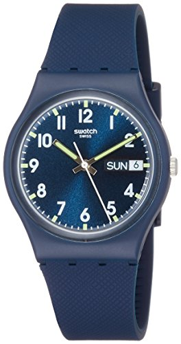 Orologio - Unisex - Swatch - GN718