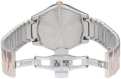 Ebel Damen-Armbanduhr 1216319 - 4