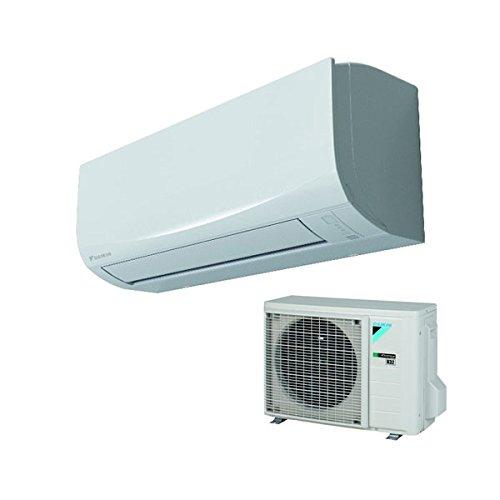Daikin - Climatiseur Sensira FTXF50A 18000R-32A++ Wi-Fi