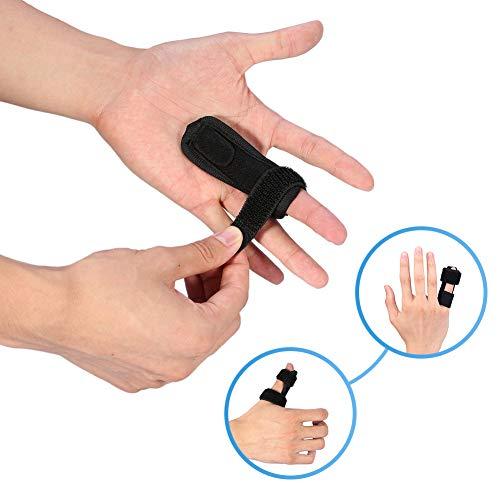 fingerschiene kleiner finger Test 2018 Produkt Vergleich