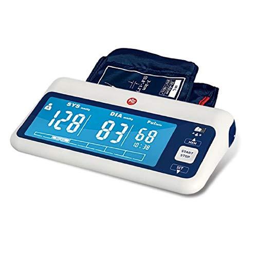 pic clear rapid misuratore pressione