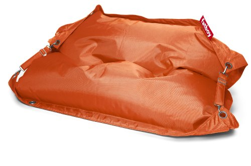 Fatboy 9000602 Outdoor, Farbe orange 140 x 190 cm -