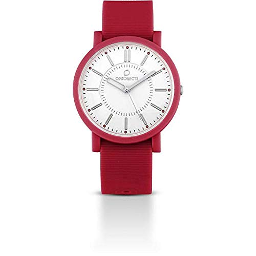 orologio solo tempo donna Ops Objects Ops Posh casual cod. OPSPOSH-11