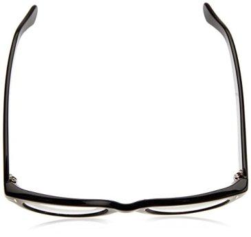 Tom-Ford-FT5040-Gafas-de-Sol-para-Hombre-Negro-C-520