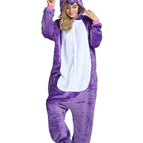 d guisement combinaison pour femme lath pin costume halloween animal en carton sleepsuit pyjama. Black Bedroom Furniture Sets. Home Design Ideas