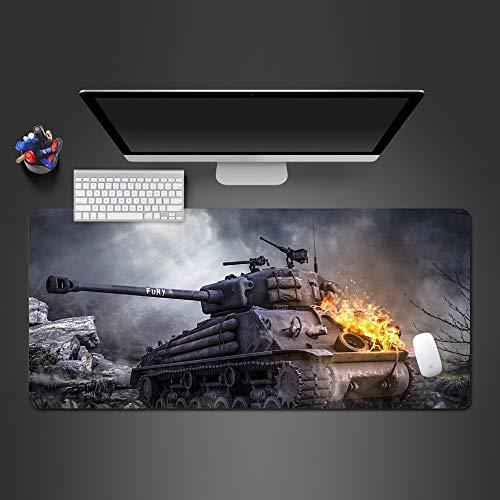 Raffreddare il miglior tappetino per il mouse del mondo caldo hot pad per mouse mouse mouse pad professionale mouse pad mouse mouse da ufficio e computer 700x300x2