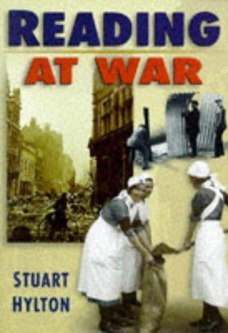 Reading at War
