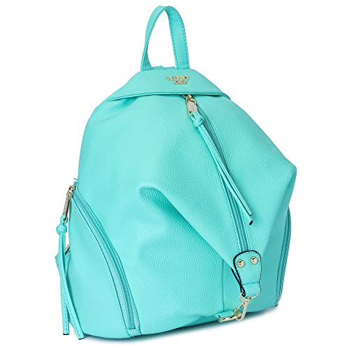 Adidas Handbag (Actora)