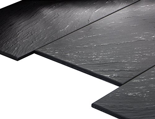 bodenfliese test oder vergleich 2018 top 50 produkte. Black Bedroom Furniture Sets. Home Design Ideas