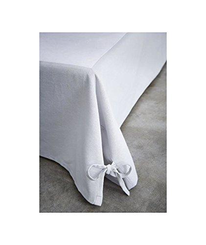 Today 576334- Vestiletto in Cotone/Tessuto Non Tessuto/Polipropilene, Cotone, Zinco, 160 x 200 cm