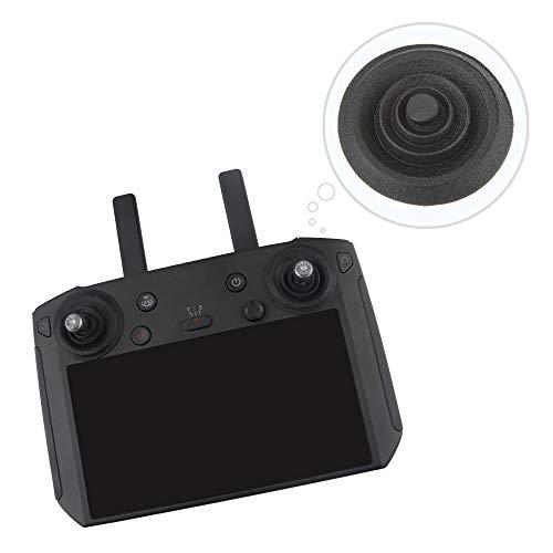 DishyKooker Parapolvere per DJI Mavic 2 Air Remote Control Rocker con Schermo Radiocomandati e...