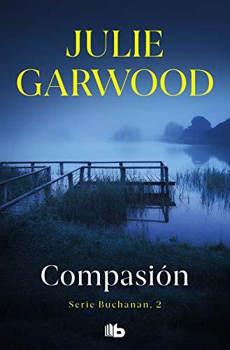 Compasión de Julie Garwood » ¶LEER LIBROS ONLINE GRATIS