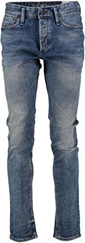 Denham-razor-avs-slim-fit-Gre-W30-L32
