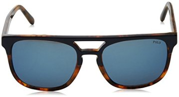 Polo-Sonnenbrille-PH4125