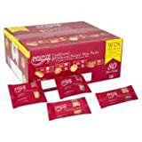 Brontë 80 Traditional & Delicious Biscuit Mini Packs 80x2s